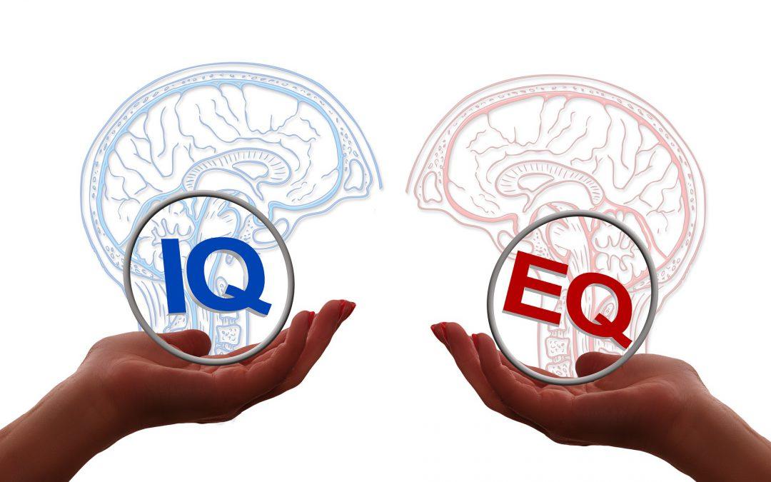 Az érzelmi intelligencia – mire jó ez a gyermekemnek? 1. rész