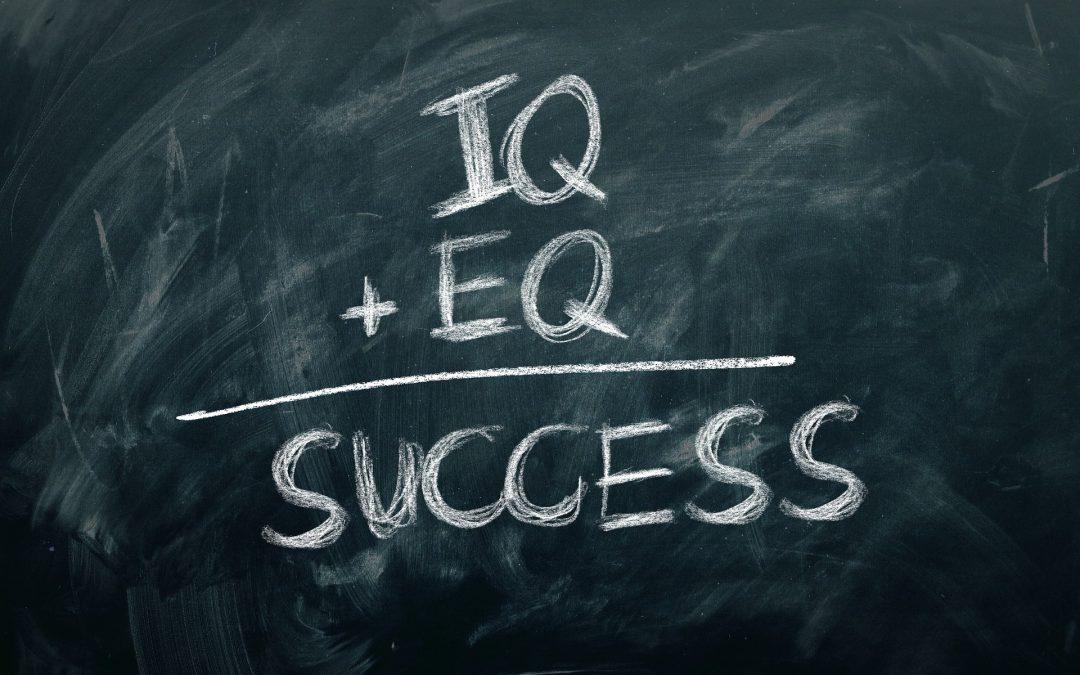 Az érzelmi intelligencia: házépítés alap nélkül? Mert most ezt tesszük… 2. rész